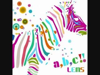 Lems - Siki (Tsunenori Remix)