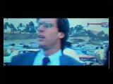 Отрывок фильма THE ABYSS (1989) Бездна
