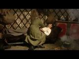 Дорогой мой человек (2011) 6 серия