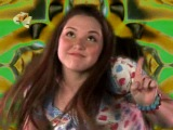 Волшебники из Вэйверли Плэйс 2 сезон 5 серия