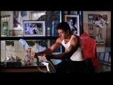 песня Aye Dil Dil Ki Duniya из фильма Воспоминания / Yaadein (2001)