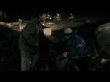 Золотой капкан / 4 серия (2010)