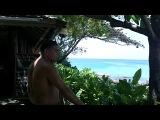 Тайланд о.Пхукет-обедаем на берегу в отеле Марина Пхукет.